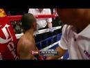 Vic Darchinyan vs Anselmo Moreno - 2011 - MayrArzax - A Video Studio