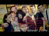 Nastya!!!! под музыку Аника Долински -
