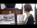 The Heirs (왕관을 쓰려는자, 그무게를 견뎌라-상속자들) - Ժառանգները - Սերիա 4 [Arm Sub]