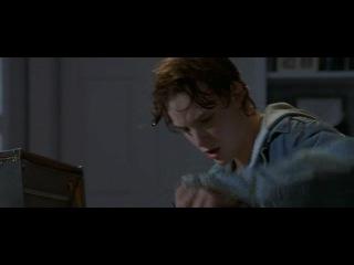 Способный ученик / Apt Pupil (1998) по рассказу Стивена Кинга