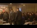 Боец (2004) / Сериал с Д. Марьяновым / 9 - Серия