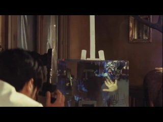Laditron White Elep hant(Official Video)
