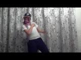 http://video.mail.ru/mail/ilinamaya/_myvideo/18.html