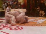 Абдуллаев Самир(Россия) vs Увулу (Киргизия)