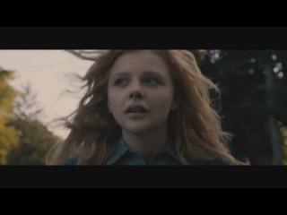 Новый трейлер к фильму Телекинез / Кэрри / Керри (Carrie, 2013)