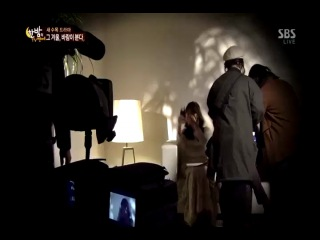 Чо Ин Сон и Сон Хё Кё [sweet moments]