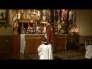 Missa Lecta cum canto