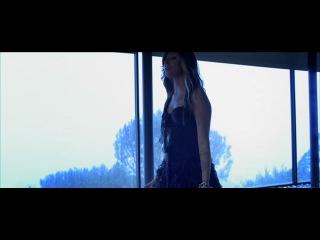 Саундтрэк к фильму -  Сумерки. Сага.  Рассвет. :  Часть 1  /  The Twilight Saga: Breaking Dawn - Part 1, 2011 /