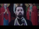иерей Петр Лифантьев Слово на Стояние Марии Египетской 18042013