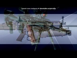 «Кораллар...» под музыку Әбри Хәбриев хәм Рифат - Солдатта булган диләр. Picrolla