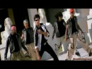 Татарская песня татарча жыр клип матур елмай красивый Башкортостан башкор Татарстан татар Tatar Song Russia Love Live
