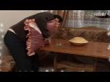 Вадим Рябов - За девчёнку с карими глазами