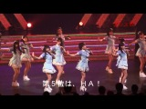 Preview NMB48 - Request Hour Set List Best 30 2013 (18.04.2013)