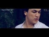 2yxa_ru_Azat_Donmezow_Ft_S-Beater_-_Dinle_yar_2013_HD_nfti5i-xhEA