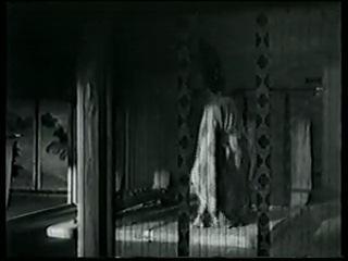 Повесть о Гэндзи / Genji monogatari (Кодзабуро Ёсимура, 1951) 5ч. озвучка