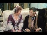 Свадьба Кречинского (2 серия)