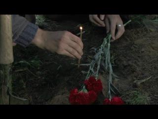 13-Пуля-дура-Агент и сокровище нации  4-1 2010г