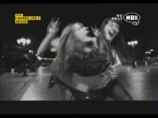 Playmen&Claudee ft Tamta - Tonight - HD on musicvideo.ucoz.com