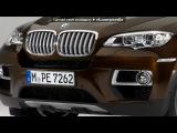 «BMW X6» под музыку Блатняк - Едем в бэхе две тэтэхи ноги в найках пальцы в гайках. Picrolla