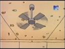 S3e27 Бивис и Батхед (МТВ) (клипы) (480p)