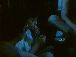 Трагедия в стиле рок (1988)СССР. Молодёжные советские фильмы времён Перестройки