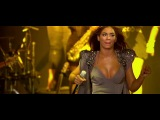 Beyonce - I Am... Yours (An Intimate Performance At Wynn Las Vegas 2009)