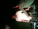 DJ STAS WAKKER DJ ANTON VASILIEV DD