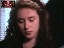 Старшеклассники Деграсси 1 сезон-2 серия (Новое начало-часть 2)