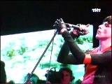 IAMX - Kiss & Swallow (Maxidrom Festival 10.06.2006 TV-version)