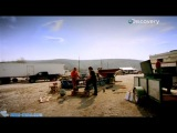 Zolotaja.Lihoradka.Alyaska.(2.sezon.04.serija.iz.20).2012.XviD.SATRip