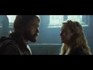 Арн: Объединенное королевство (2008) HDRip (боевик, драма, мелодрама, приключения, военный, история) Профессиональный - многогол