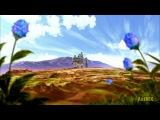 Ixion Saga: Dimension Transfer/Сага об Иксионе: Путешествие в параллельный мир 1 серия[MaykRO & Mafasia]