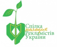 Blablabla Jsks, 1 апреля , Одесса, id131096532