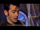 Доктор Кто/Doctor Who/3 сезон 11 серия/Утопия/Utopia/RUS SUBS