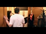 Важняк. Игра навылет (2012) 14 серия  see.md