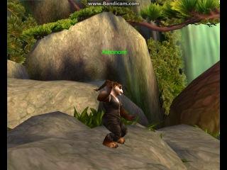 Wow-caramelldansen-female pandaren