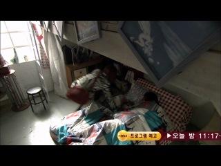 Мэри, где же ты была всю ночь? / mary stayed out all night / maerineun oebakjung - 16 серия (озвучка) [green tea]
