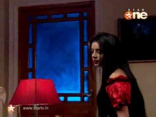 Pyaar Kii Ye Ek Kahaani / Темная история любви 301 серия.
