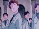 [Renegade Team] Boys Over Flowers - 01 (рус. озвучка Vina & Molibden)