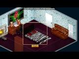 Фокусы под музыку Ton!c feat Erick Gold - Lead The Way (Radio edit). Picrolla