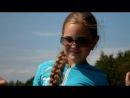 «Отдых у бабушки в Карелии.(Июль 2013)» под музыку АлисА - Картонный дом (Нервная ночь). Picrolla