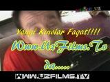 OMADSIZ(O'zbek Film) UzFilms.Tv