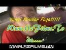 OMADSIZOzbek Film UzFilms