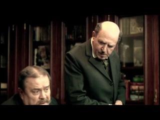 Однажды в Одессе - Жизнь и приключения Мишки Япончика (эпизод из сериала)