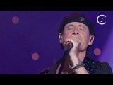Scorpions - Wind of Change (с симфоническим оркестром)
