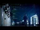 """Sherlock"" | A Scandal In Belgravia - анонс на Первом канале (перевод улыбнул) =)"
