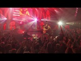 Scorpions - Still Loving You & Wind Of Change(live)