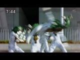 JyuDen Sentai Kyoryuger 04