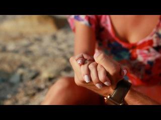 невероятно красивое видео про любовь