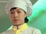 Меня зовут Ким Сам Сун / My Name is Kim Sam Soon (озвучка) серия 03/16